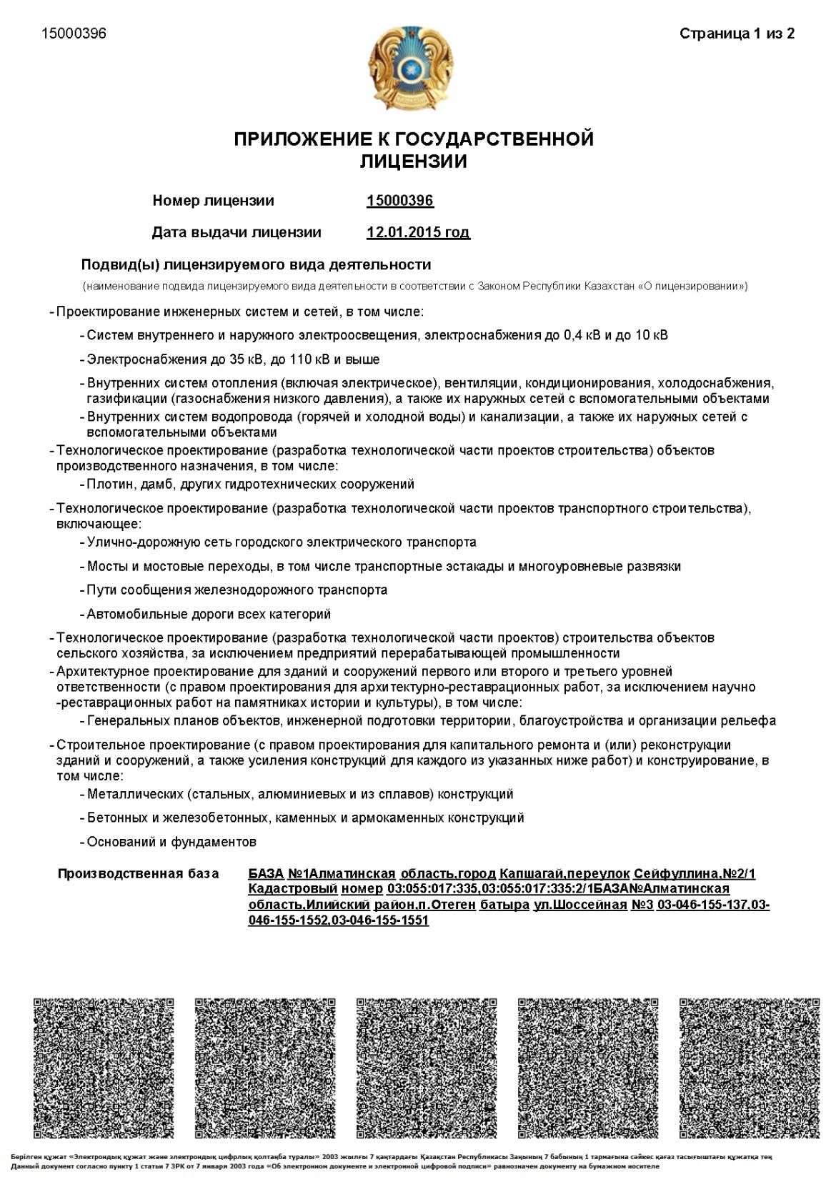 Лицензия 3 категория. Проектная деятельность._Страница_2